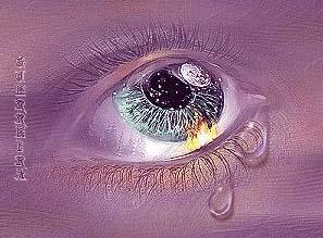 Tristeza (1 parte)